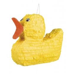 Pinata canard