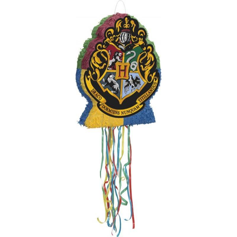 Pinata Harry Potter 50cm