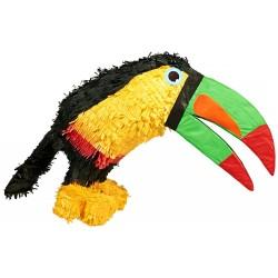 Pinata toucan