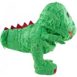 Pinata dinosaure 50cm
