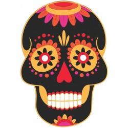 Pinata jour des morts