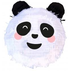 Pinata panda