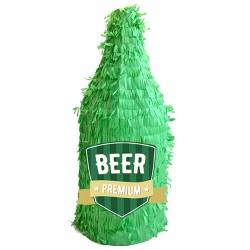 Pinata bière