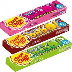 Chewing gum Chupa Chups Big Babol