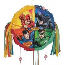 Pinata Justice League 48cm