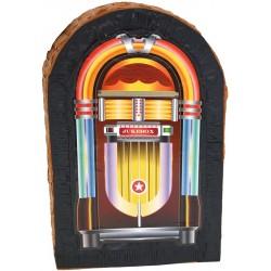 Pinata jukebox 50cm