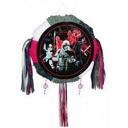 Piñata Star Wars Les Derniers Jedi