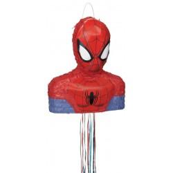 Pinata Spider-Man 3D