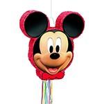 Pinatas Disney