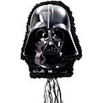 Pinatas Star Wars