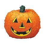 Pinatas Halloween