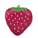 Pinatas Fruits & Légumes